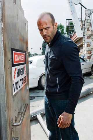 crank_2_high_voltage_movie_image_jason_statham.jpg