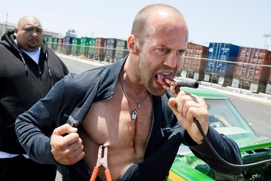 crank_high_voltage_movie_image__10_.jpg