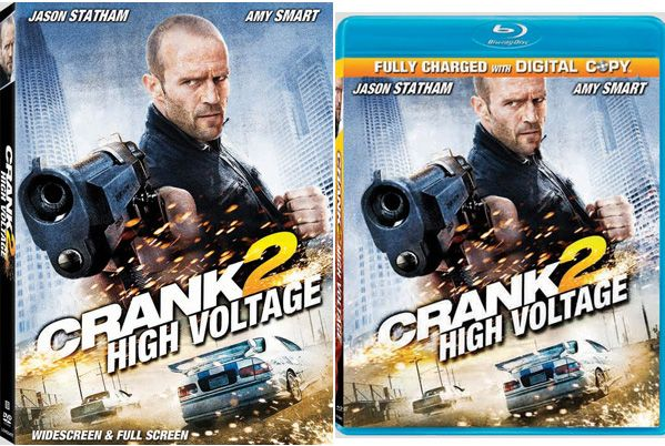 Crank High Voltage DVD Blu-ray.jpg