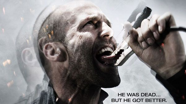 [Image: crank_2_high_voltage_movie_image_jason_s...0slice.jpg]
