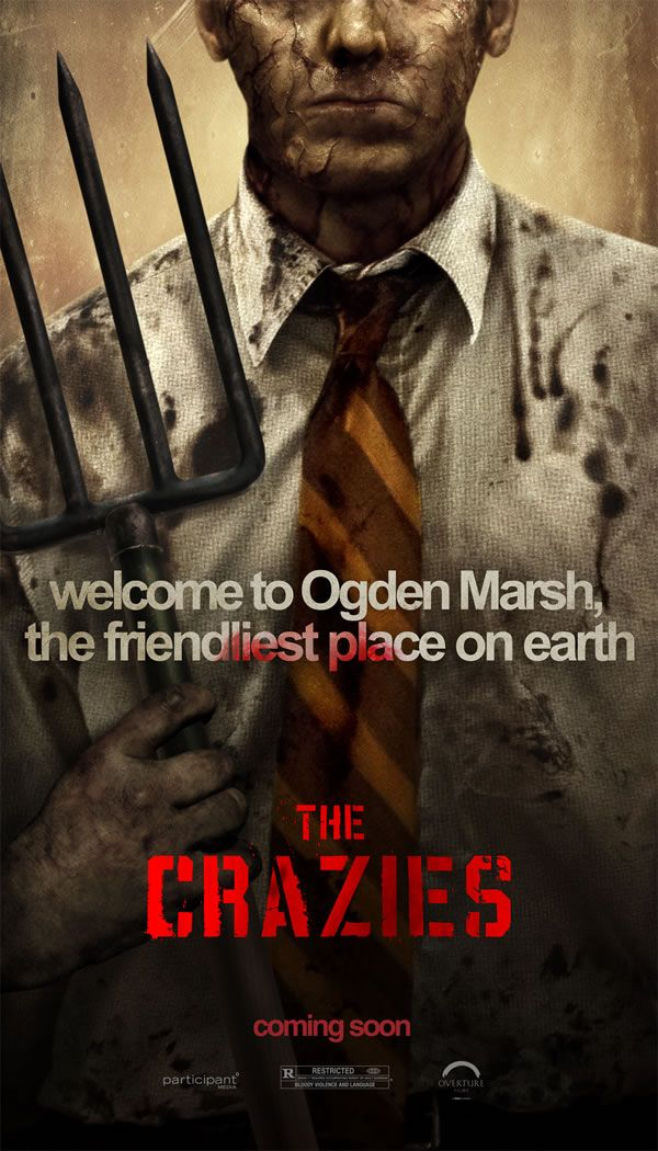 crazies_movie_banner_poster_01.jpg