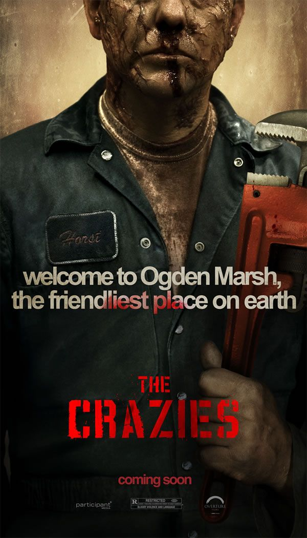 crazies_movie_banner_poster_02.jpg