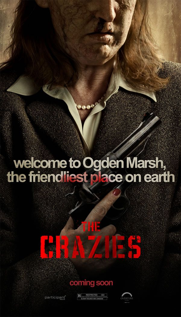 crazies_movie_banner_poster_03.jpg