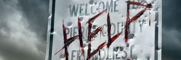 slice_crazies_2010_poster_01.jpg