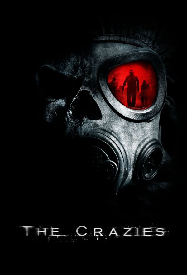the_crazies_2009_teaser_poster_01.jpg