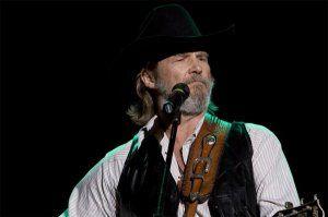 Crazy Heart movie image Jeff Bridges.jpg