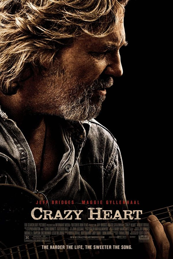 crazy_heart_movie_poster_jeff_bridges_01.jpg