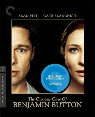 THE CURIOUS CASE OF BENJAMIN BUTTON Blu-ray .jpg