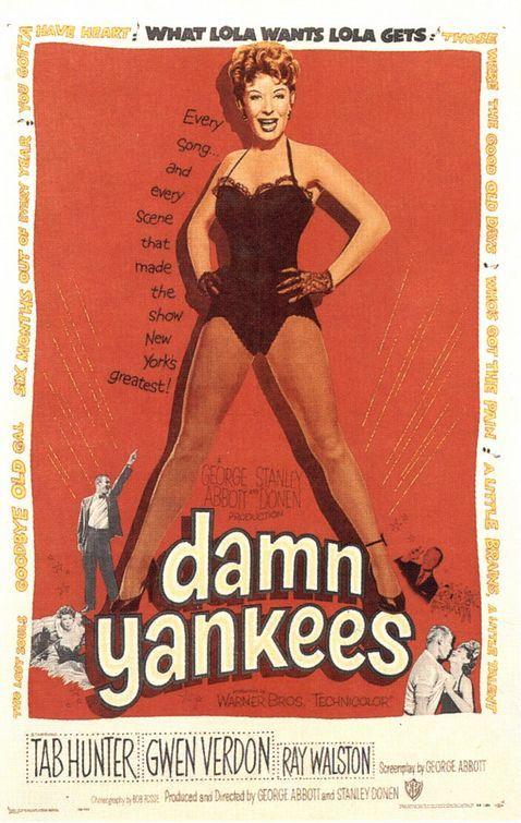 damn_yankees_1955_poster.jpg