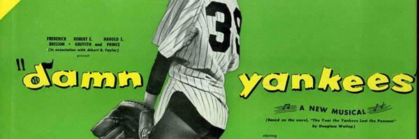 slice_damn_yankees_1955_poster.jpg