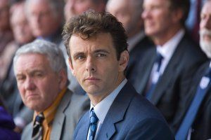 The Damned United movie image Michael Sheen (1).jpg