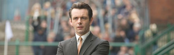 slice - The Damned United movie image Michael Sheen (3).jpg