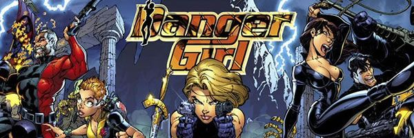 slice_danger_girl_comic_01.jpg