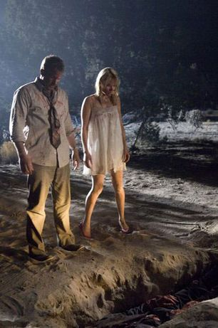 dark_country_movie_image_thomas_jane_03.jpg