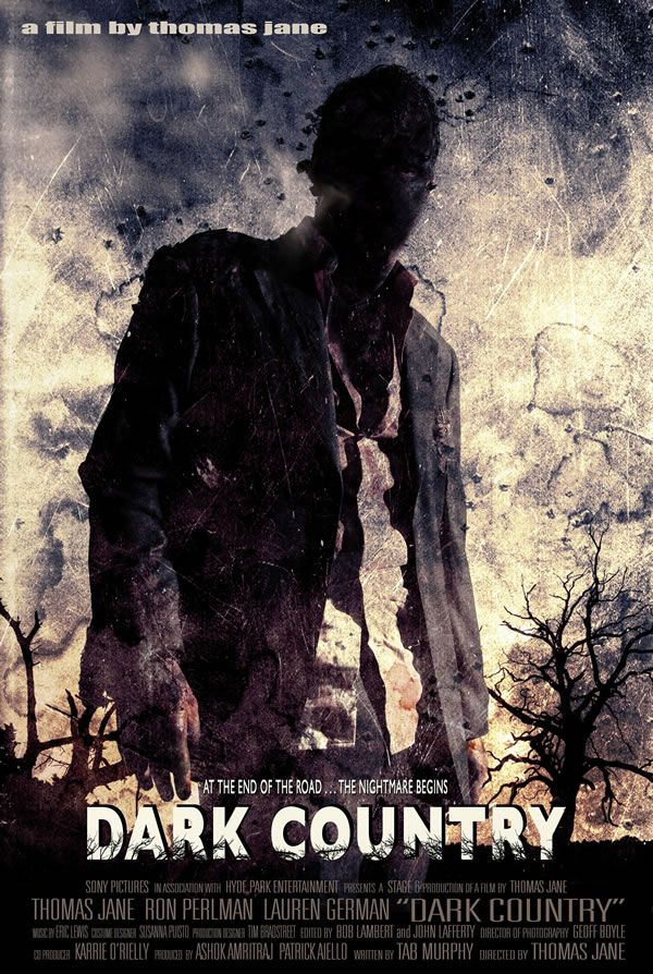 dark_country_movie_poster_01.jpg