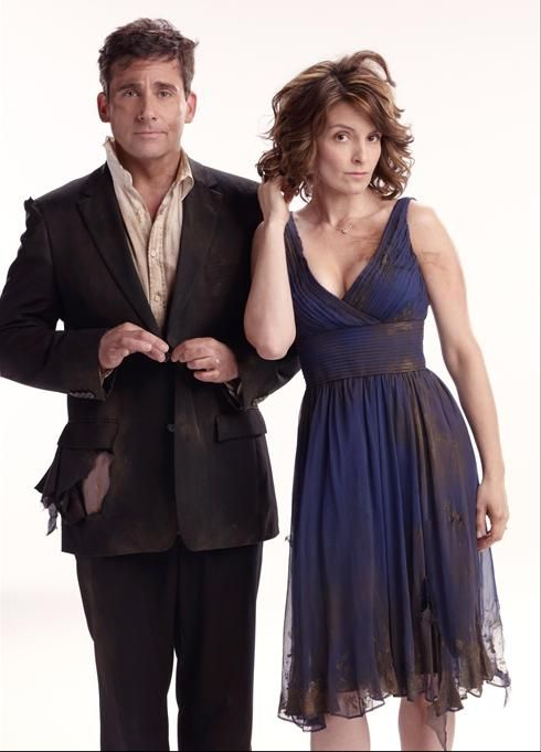 Date Night movie image Tina Fey and Steve Carell.jpg