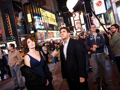date_night_set_photo_tina_fey_steve_carell_01.jpg