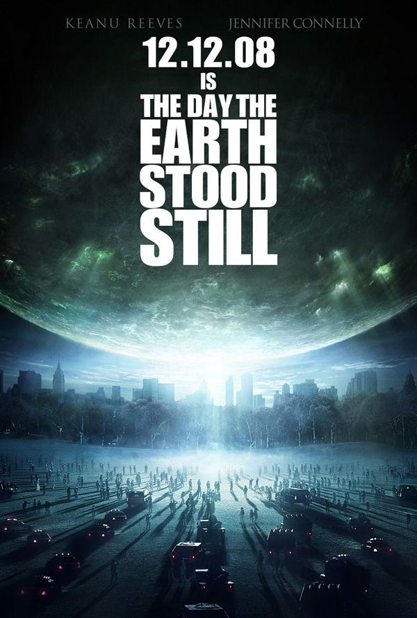 the_day_the_earth_stood_still_movie_poster__1_.jpg