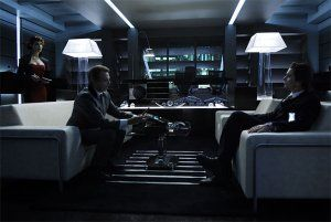 darbreakers_movie_image_sam_neill_and_ethan_hawke.jpg