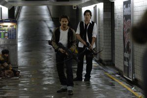 Daybreakers movie image Ethan Hawke Willem Dafoe (1).jpg