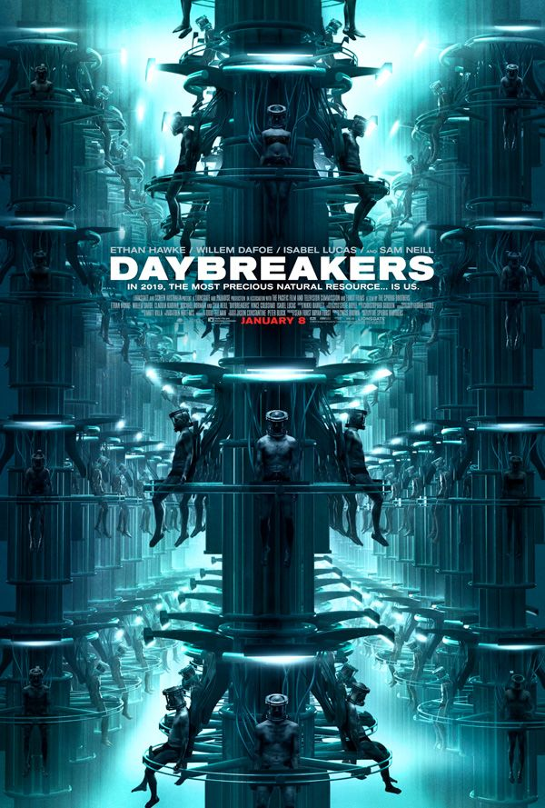 Daybreakers movie poster new.jpg