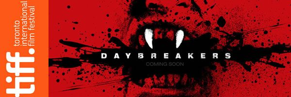 slice_tiff_daybreakers_01.jpg