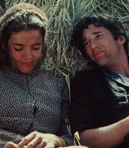 days_of_heaven_movie_image__3_.jpg