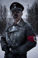 dead_snow_movie_image__7_.jpg