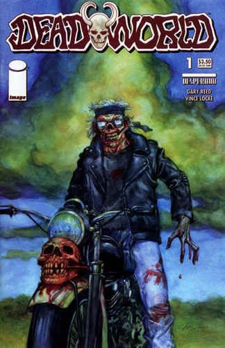 deadworld_comic_book_cover.jpg