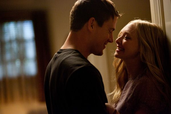 Dear John movie image Channing Tatum and Amanda Seyfried  (5).jpg