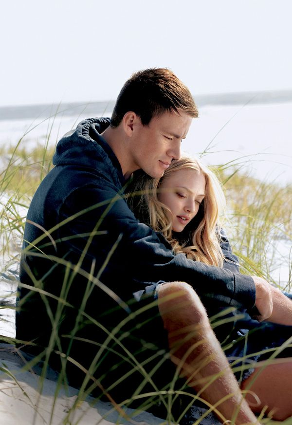 Dear John movie image Channing Tatum and Amanda Seyfried (2).jpg