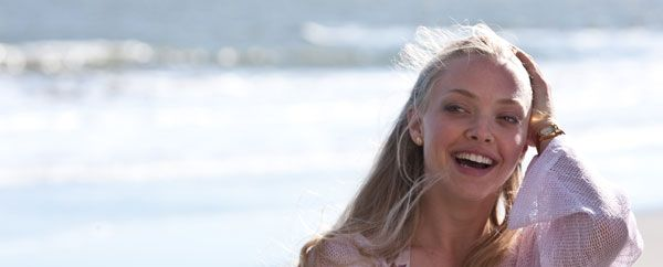 Dear John movie image Amanda Seyfried slice.jpg