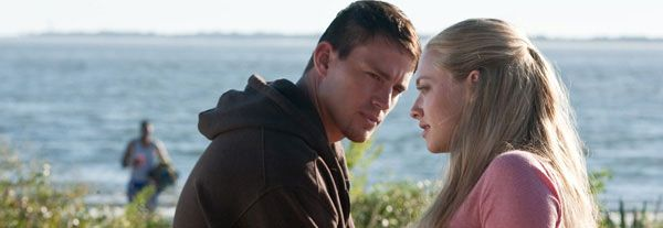 Dear John movie image Channing Tatum and Amanda Seyfried slice.jpg
