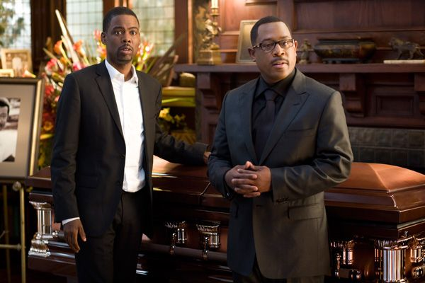 Death at a Funeral movie image Chris Rock and Martin Lawrence.jpg