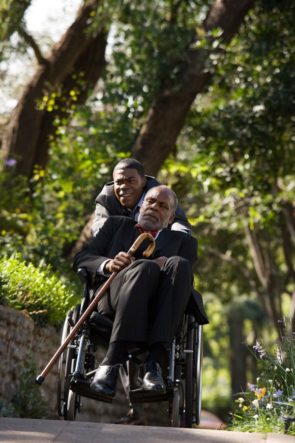 Death at a Funeral movie image Tracy Morgan and Danny Glover.jpg