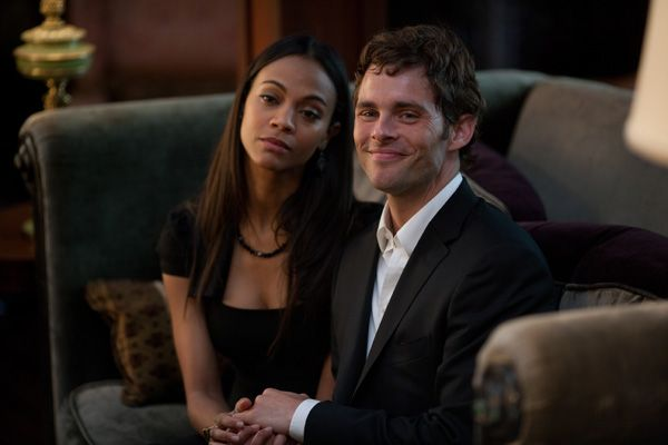Death at a Funeral movie image Zoe Saldana and James Marsden.jpg