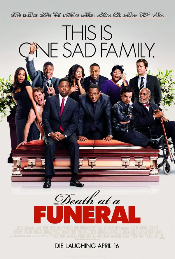Death at a Funeral movie poster.jpg