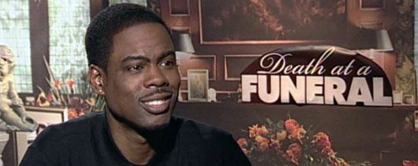 Chris Rock Death at a Funeral.jpg