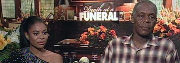 Danny Glover and Regina Hall Video Interview DEATH AT A FUNERAL.jpg