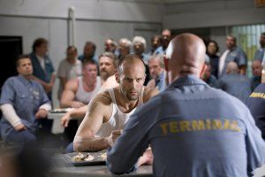 death_race_movie_image_jason_statham__2_.jpg