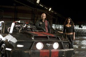 death_race_movie_image_jason_statham__7_.jpg