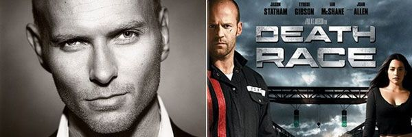 Luke Goss Death Race slice.jpg