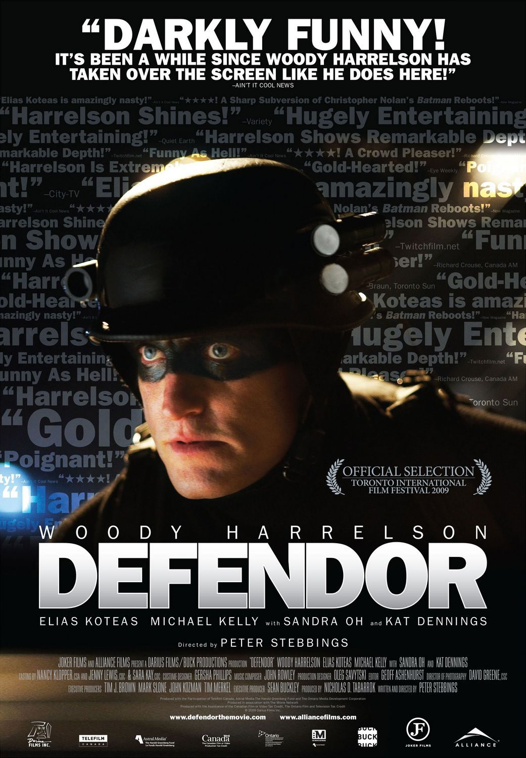 defendor_movie_poster.jpg