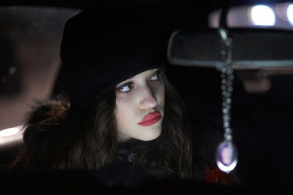 Defendor movie image Kat Dennings.jpg