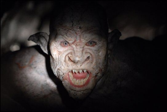 The Descent part 2 movie image (1).jpg