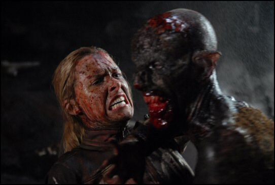 The Descent part 2 movie image (2).jpg