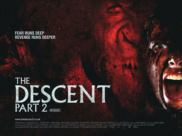 The Descent part 2 movie poster UK.jpg