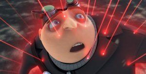 Despicable Me movie image (3).jpg