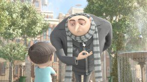 Despicable Me movie image (5).jpg