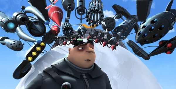 Despicable Me movie image (2).jpg